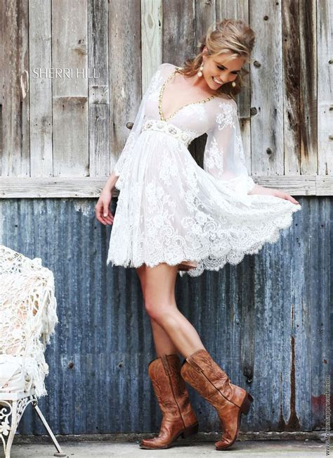 Ok totally gorgeous white lace summer dress, looks amazing