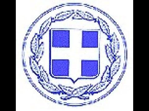 Ελληνικό Κολέγιο-Αριστοτέλειο Κολέγιο για τον τίτλο του πρωταθλητή Λυκείων Ανατολικής Θεσσαλονίκης στα κορίτσια, σε μαγνητοσκόπηση από τη Μίκρα
