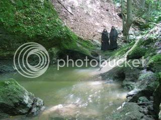 mikulj novi stjenik istinsko pravoslavlje manastir
