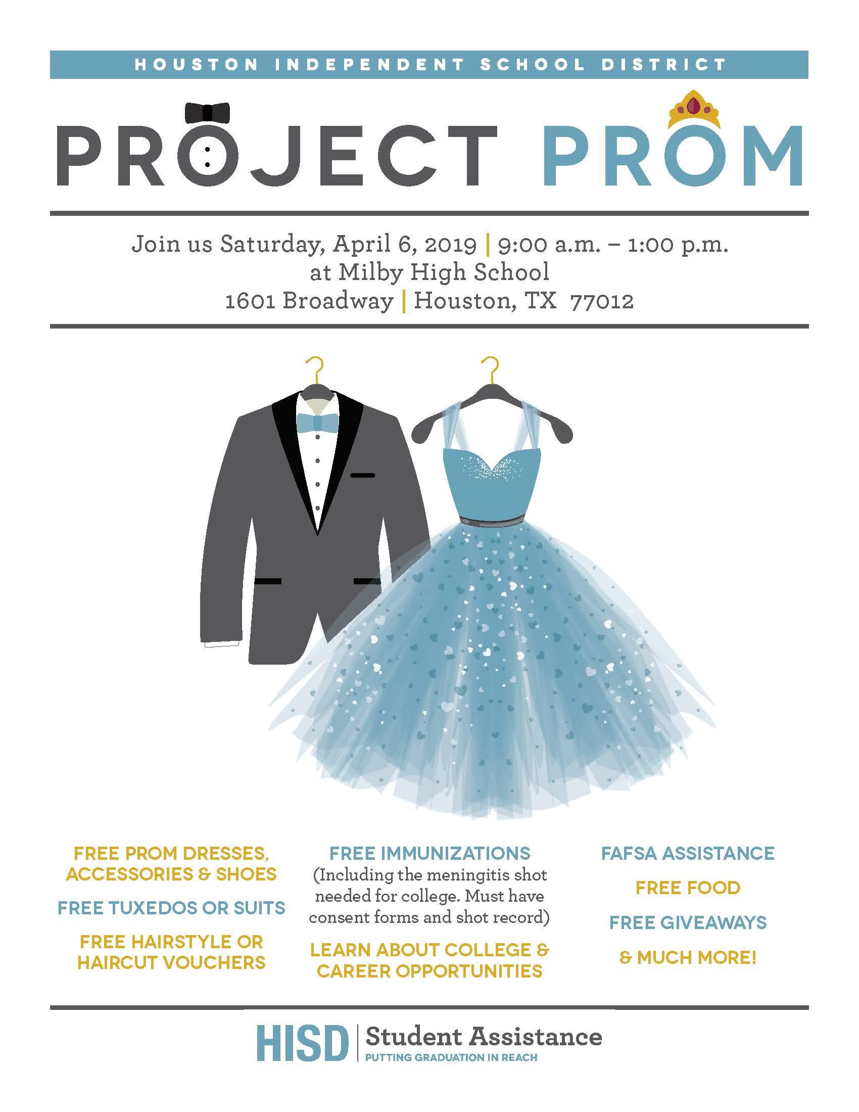 Fashion Design School Houston Texas School Style