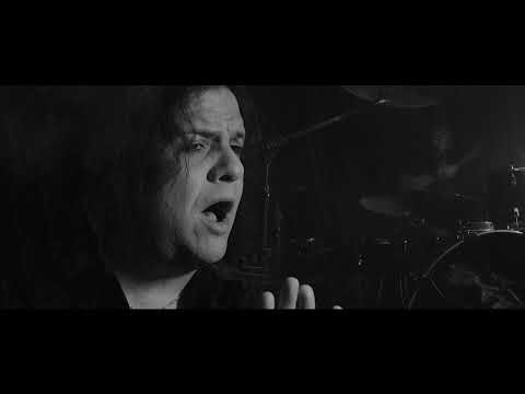MARENNA - Break My Heart Again [Official Lyric Video]