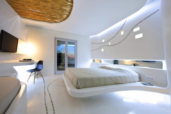 Komplette Schlafzimmer Günstig | Make It Boho : Diy | Ikea ...
