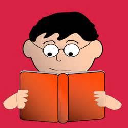 animasi bergerak  powerpoint pendidikan deqwan blog