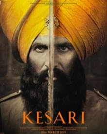 [BEST LINK] kesari movie free download | tamilyogi |