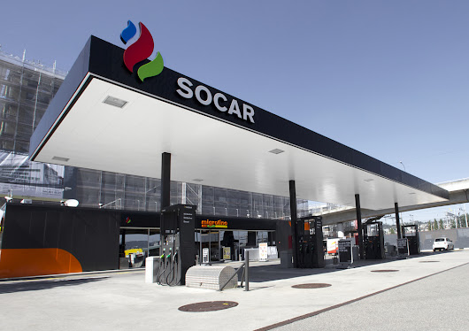 Real Case from A Big Well-Known Fuel Brand. How Did SOCAR Build a Successful Loyalty Program? | [bvblogic]_blog