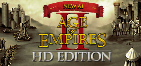 Patch 4.8b (Open Beta - Updated Dec 8, 2016) :: Age of Empires II: HD Edition General Discussions