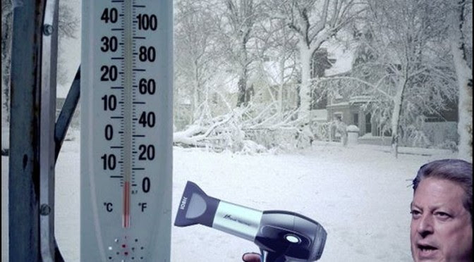 http://avicennesy.files.wordpress.com/2014/01/algore-temperature.jpg?w=672&h=372&crop=1