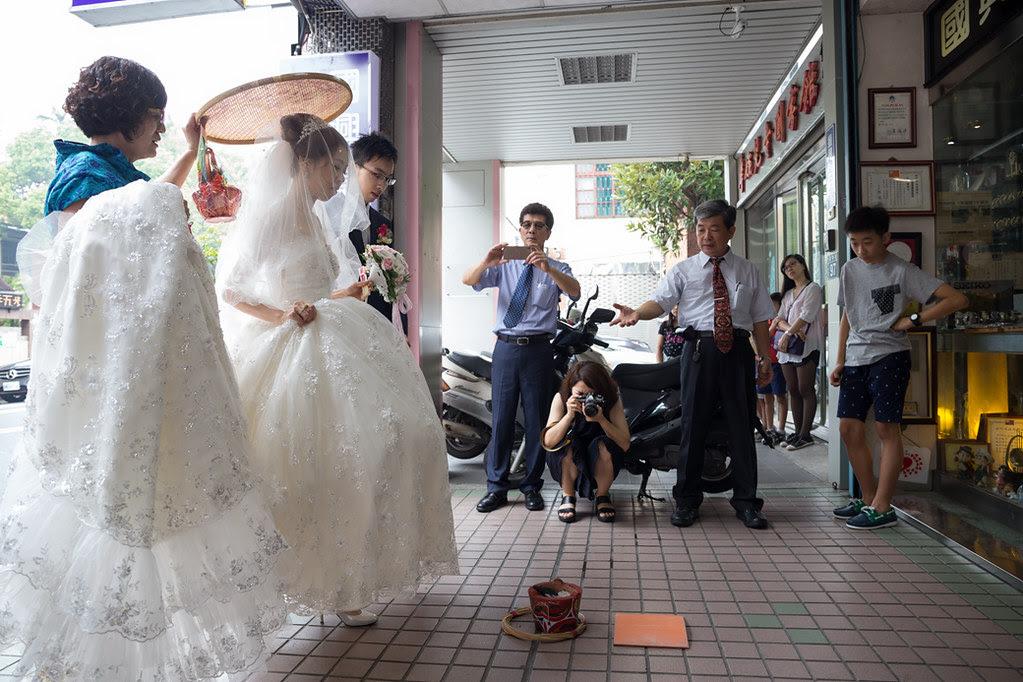 083優質婚攝推薦