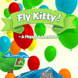Fly Kitty! returns on iOS and Android! - Wanpoint