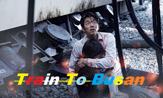 Train To Busan 2016 Full Movie Watch Eng sub - FullMovie720p.com