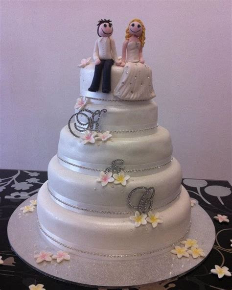 Cake Studio Adelaide   Wedding Cakes Holden Hill   Easy