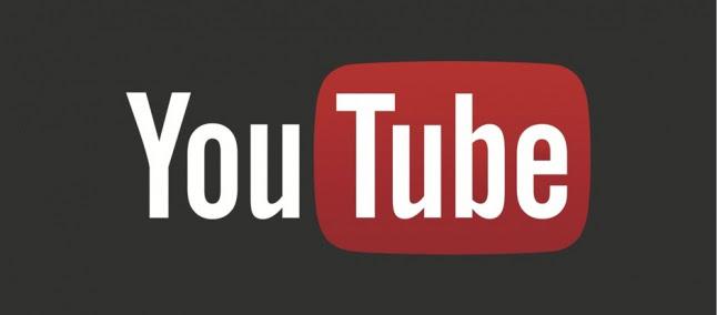YouTube revela sobre algorítimo que melhora qualidade de vídeos no Chrome