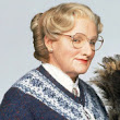 News: Mrs Doubtfire gets a musical makeover - Show & Stay Magazine