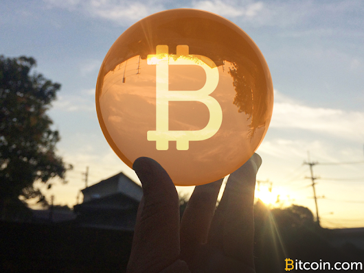 The Practice of Predicting the Price of Bitcoin - Bitcoin News