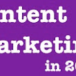 Content Marketing in 2014 | High-Quality Content