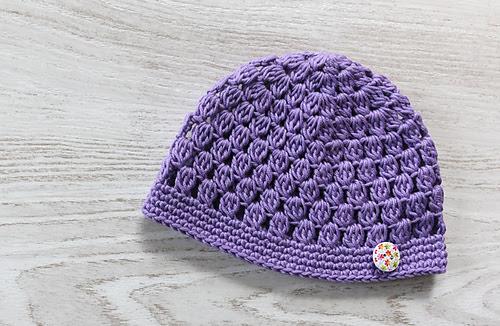 Free-crochet-baby-hat-pattern-easy_medium