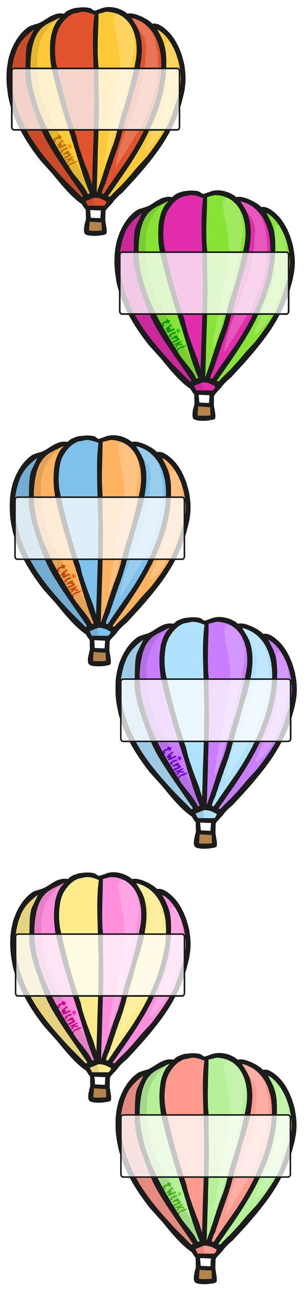 Twinkl Resources >> Hot Air Balloons 2 Per A4 Editable Box …' title='Twinkl Resources >> Hot Air Balloons 2 Per A4 Editable Box …' width='auto' height='auto'/> </p> </div> <div class=