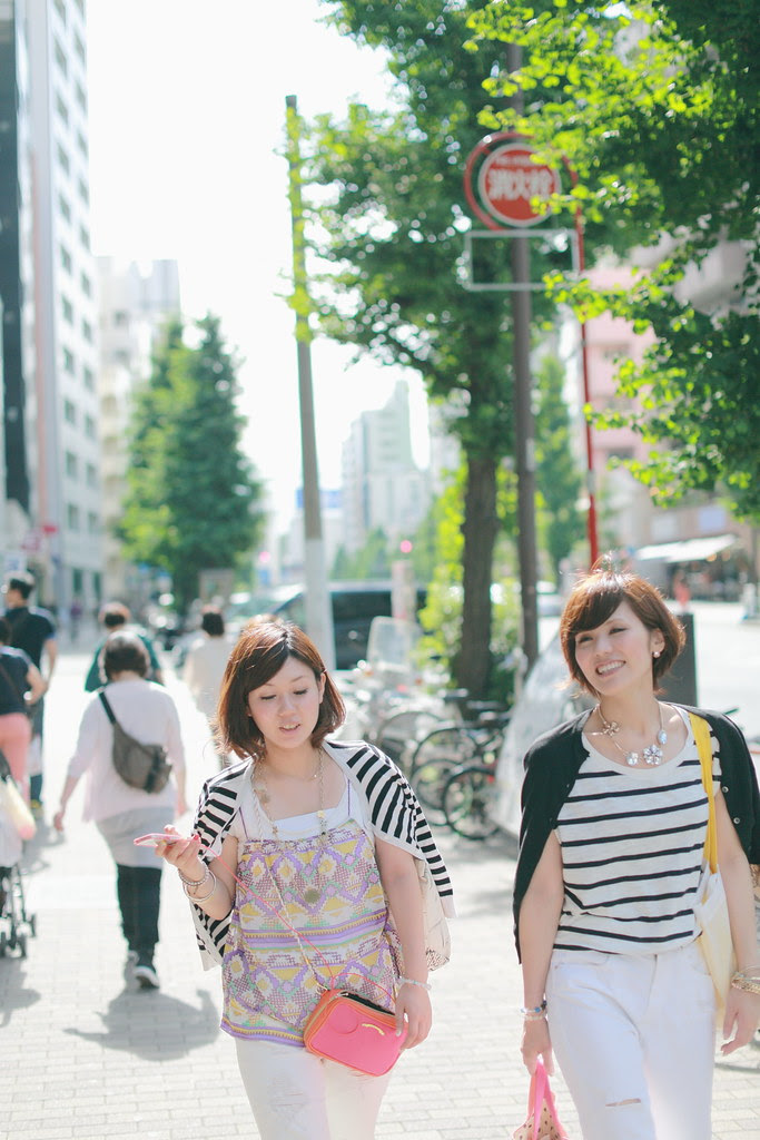 2013 Tokyo_175