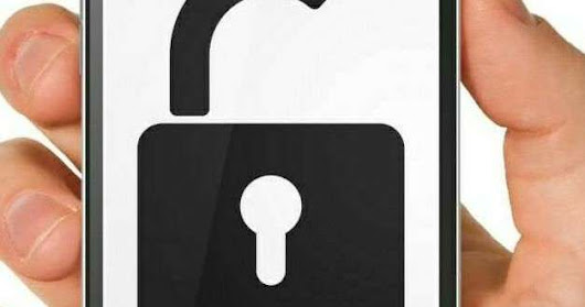 How to Unlock Phone If You Forgot Password or Pattern