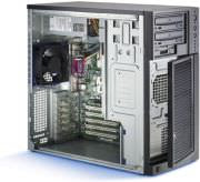 chassis Intel® SC5650WS