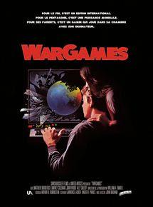 Bande-annonce WarGames