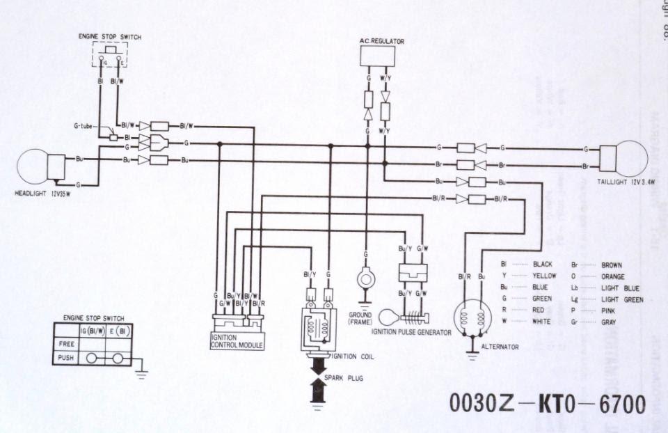 Crf450x Wiring Diagram 2 Post Winch Motor Wiring Diagram Bege Wiring Diagram