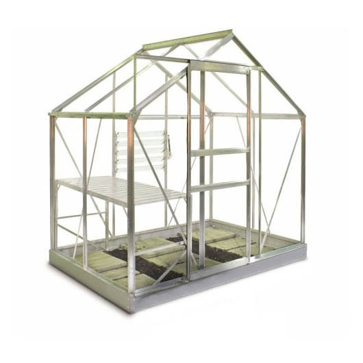 Halls Greenhouses | 40% Extra Off Accessories