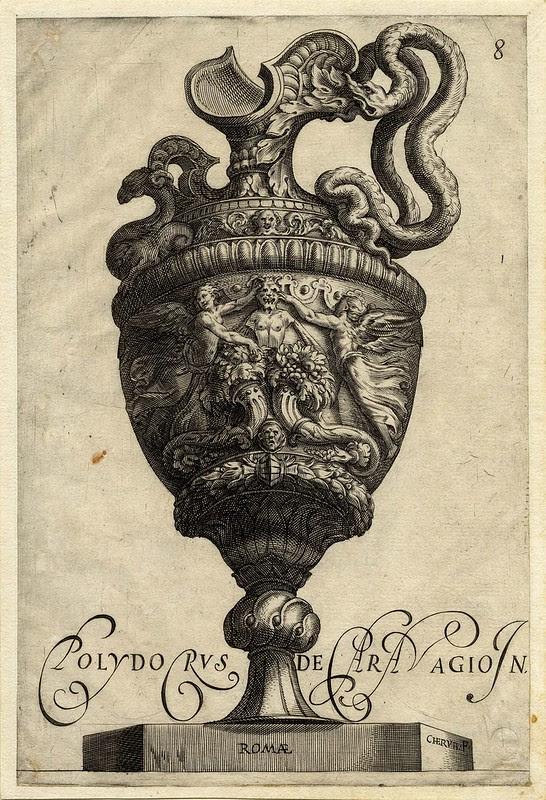 Palazzo Milesi vase 8 via printsanddrawings.hu