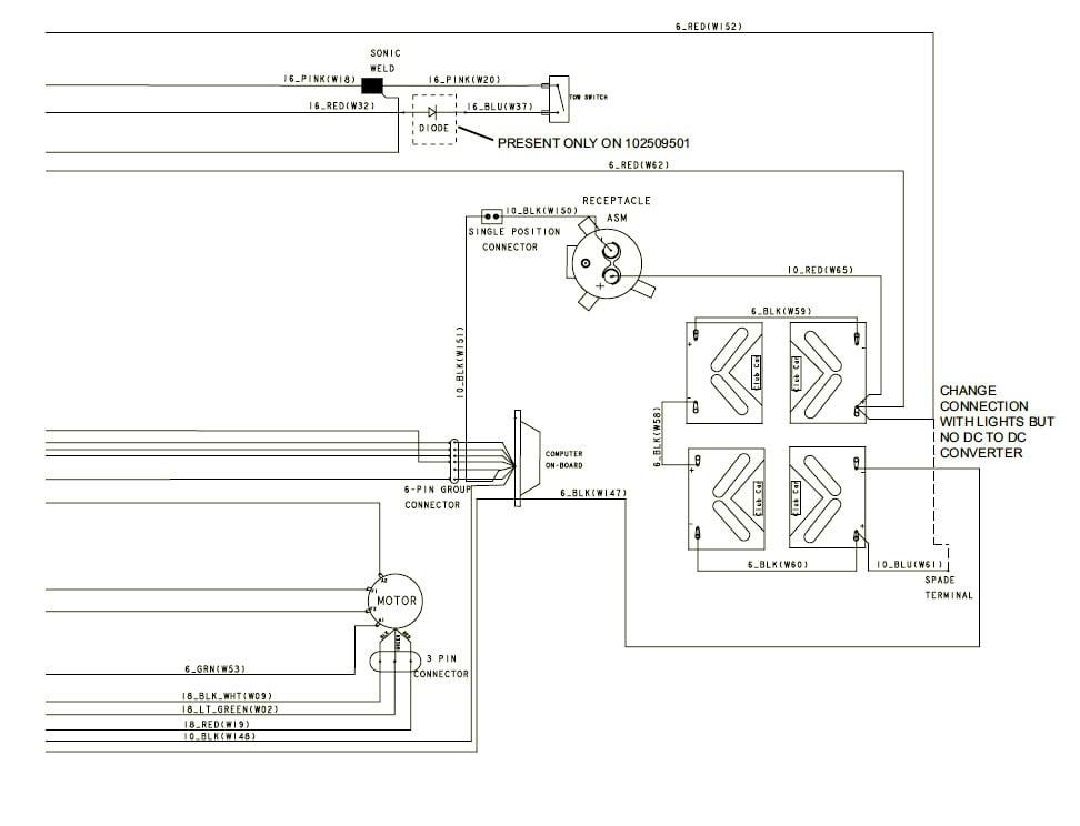 Diagram 82 Club Car Wiring Diagram Full Version Hd Quality Wiring Diagram Lola Diagram Editions Delpierre Fr