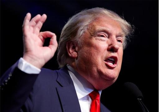 Donald Trump Tax Reform Proposal - Zero Tax
