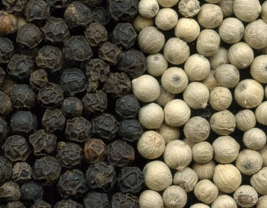 File:Dried Peppercorns.jpg