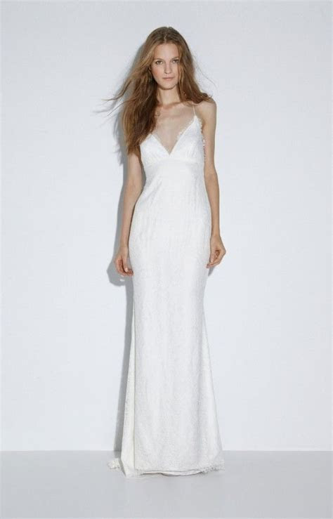665 best images about Wedding Dresses under $1,000 on