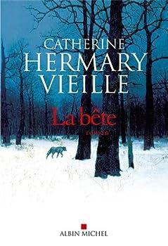 http://lesvictimesdelouve.blogspot.fr/2014/02/la-bete-de-catherine-hermary-vieille.html