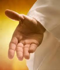 Kenapa Tangan Kanan Lebih Didahulukan dari Kiri ?
