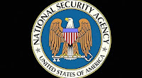 NSA Admits That It Is Conducting Surveillance On More Than 100,000 Foreign Nationals Outside The US