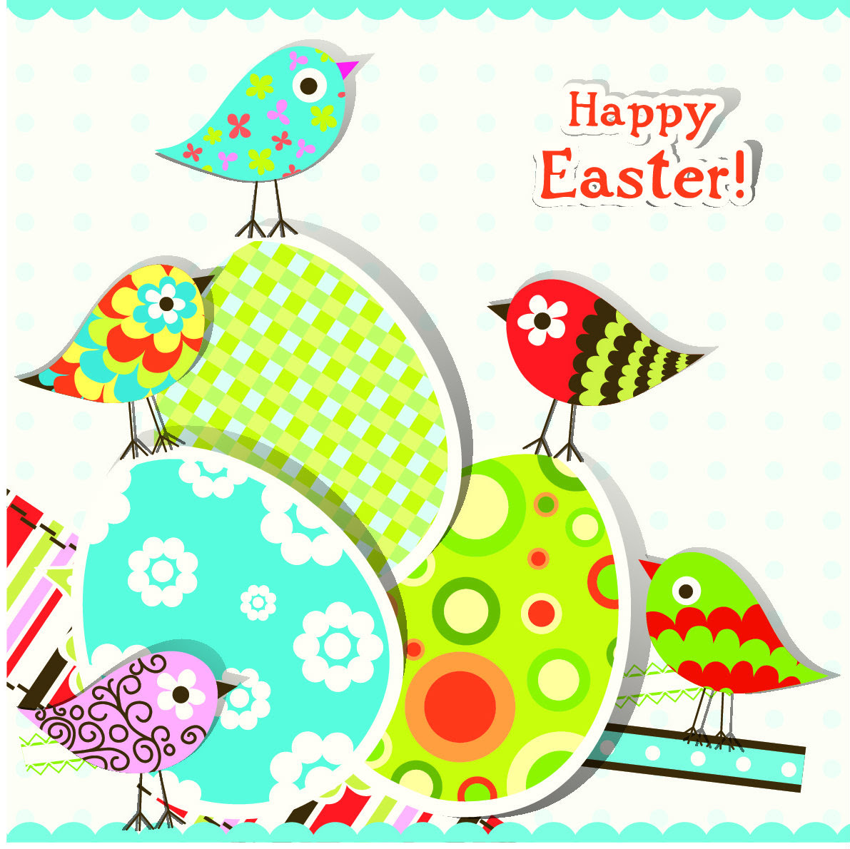 beautiful-easter-wishes-cards