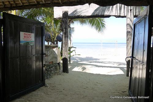 puerto-del-sol-beach.jpg