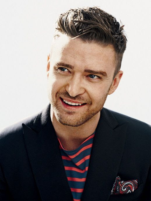 25 Stylish Hot Guys In Stripes -- Justin Timberlake -- Haircut and Beard -- Mens Style -- Via GQ photo 20-25-Stylish-Hot-Guys-In-Stripes-Justin-Timberlake-Haircut-Beard-Mens-Style-Via-GQ.jpg