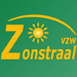 Zonstraal VZW