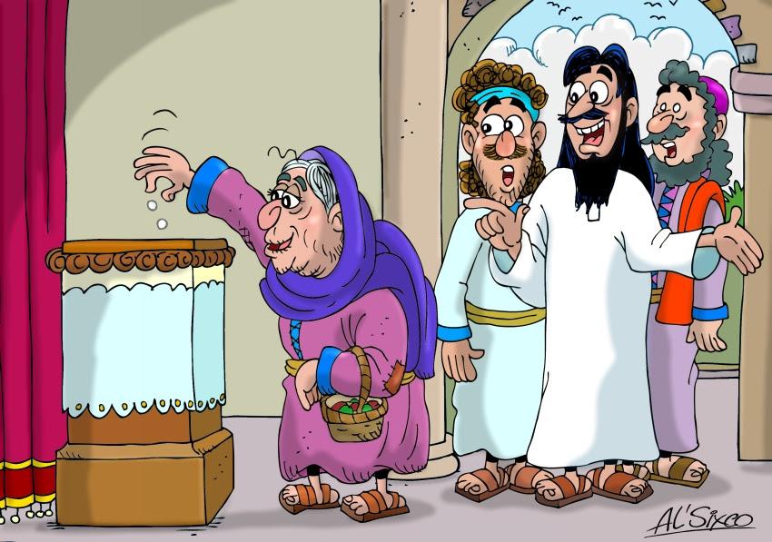 Resultado de imagen para hermanamargarita.com jesus