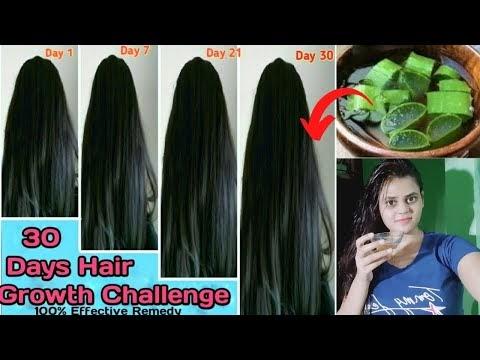 जादुई तरीका: बालो का झड़ना बंद, पतले बाल मोटे, काले और लम्बे हो जायेंगे