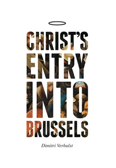 Image of Christ's Entry into Brussels