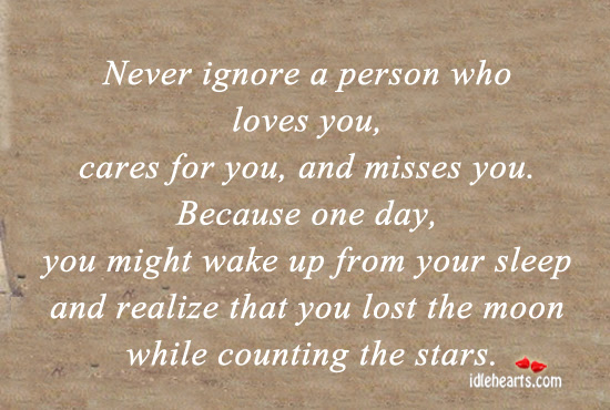 Luxury Quotes About People Ignoring You - Paulcong