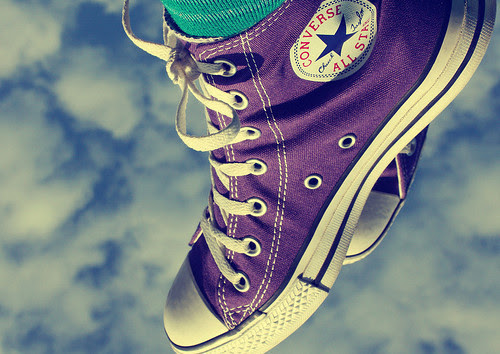 All-star-chuck-taylor-clothes-converse-favim.com-662370_large