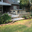 Doctor S. - traditional - patio - philadelphia - by SAS Consults / SAS Designs