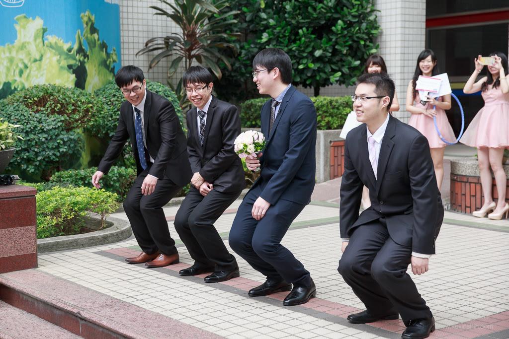台中婚攝推薦-迎娶儀式_061
