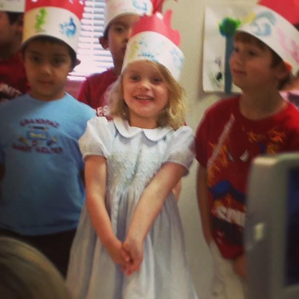 #preschool #concert #cute #me&wee