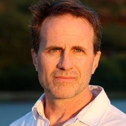 Rexxfield CEO Michael Roberts