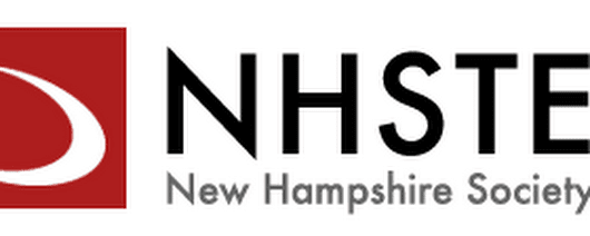 NHSTE - Board Meeting - Open to Members and Guests