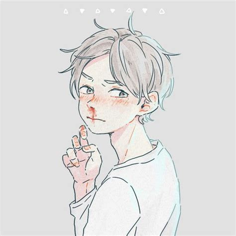 images  haikyuu  pinterest